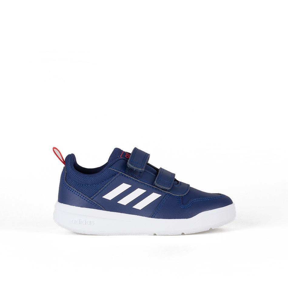Sapatilhas Adidas Tensaurus C