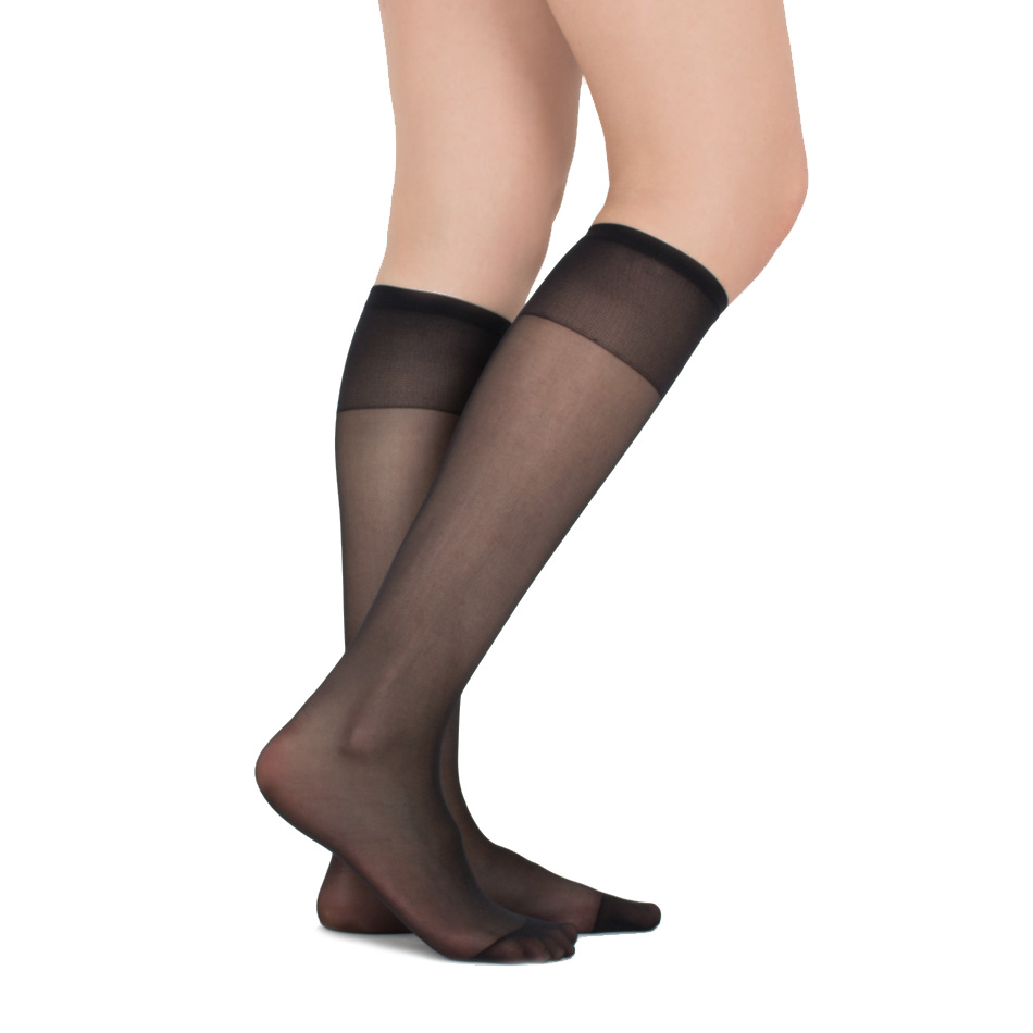 Mini-meias
