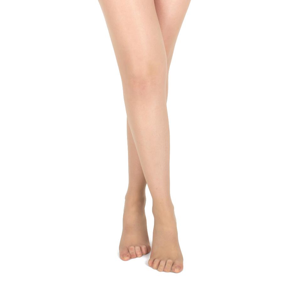 Meias-calças