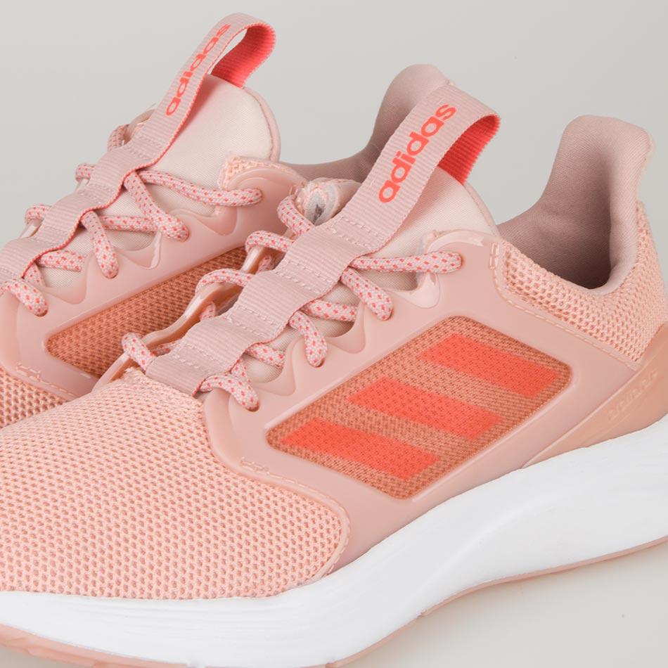 Mulher | Sapatilhas Adidas Energy Falcon X W | Brandsibuy