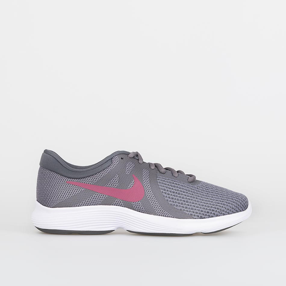 Homem | Sapatilhas Nike Revolution 4 EU | Armazéns Ronfe