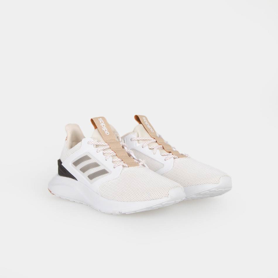 Mujer | Zapatillas Adidas Energy Falcon X W | Brandsibuy