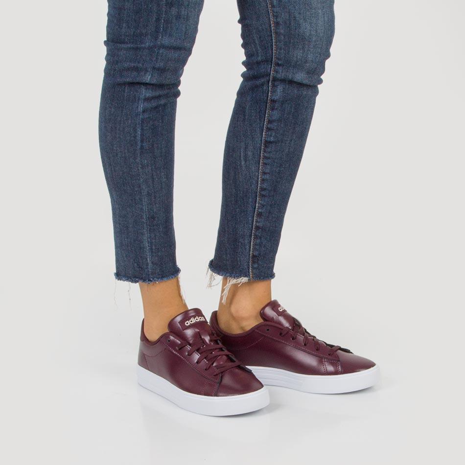 Mulher | Sapatilhas Adidas Daily 2.0 W | Armazéns Ronfe