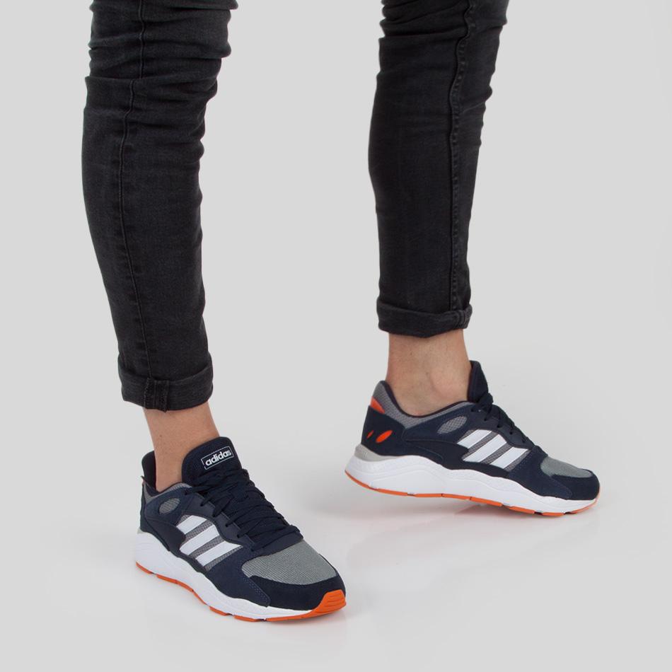 Homem | Sapatilhas Adidas Chaos | Armazéns Ronfe