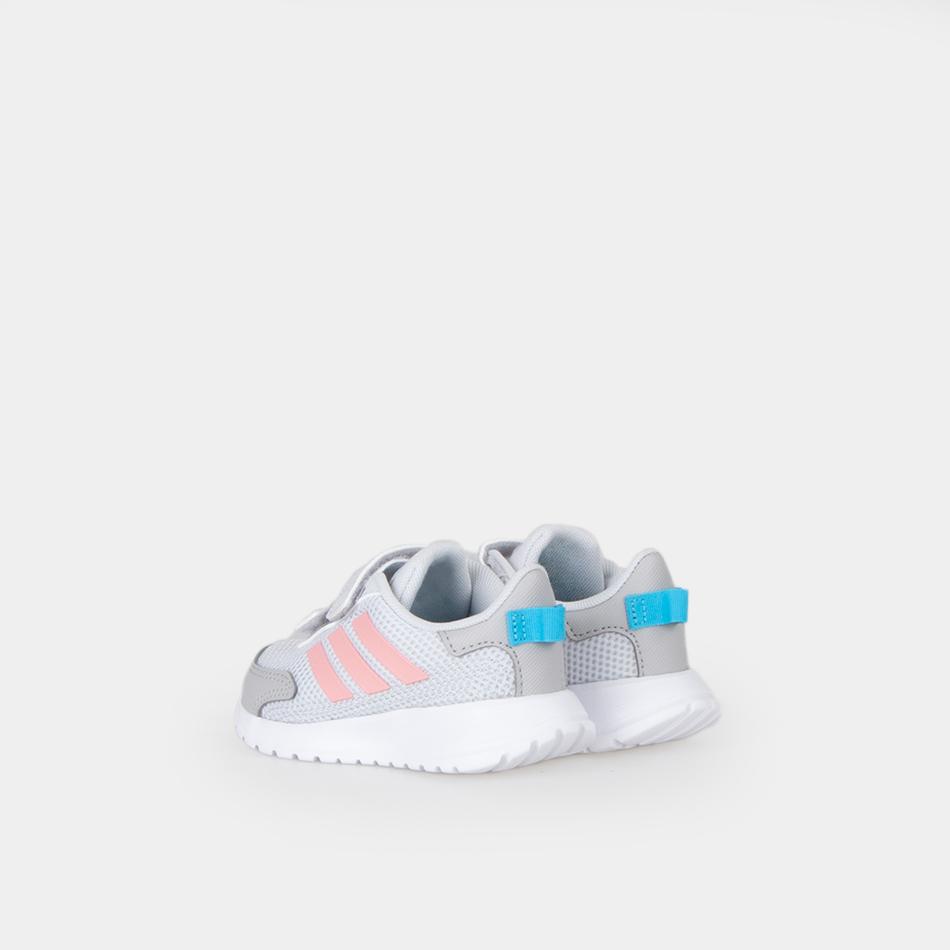 Menina | Sapatilhas Adidas Tensaur Run Inf | Armazéns Ronfe