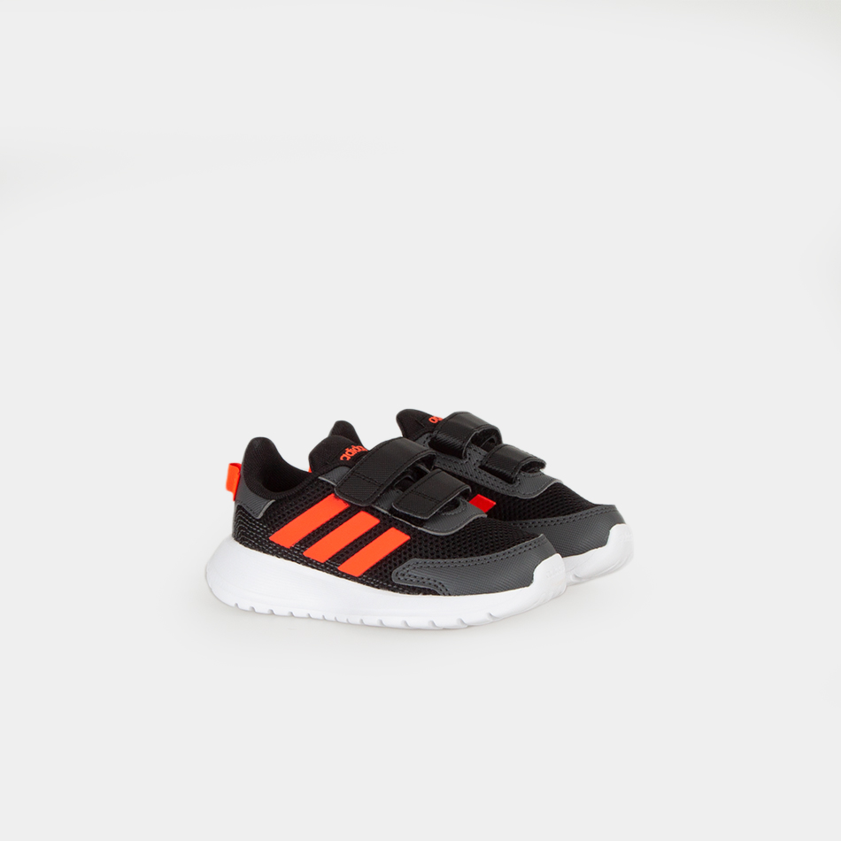 Homem | Sapatilhas Adidas V Racer 2.0 | Armazéns Ronfe