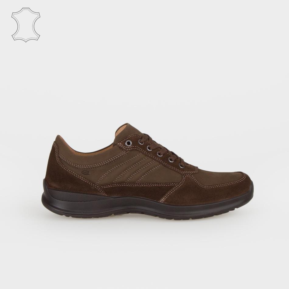Sapatos de Conforto