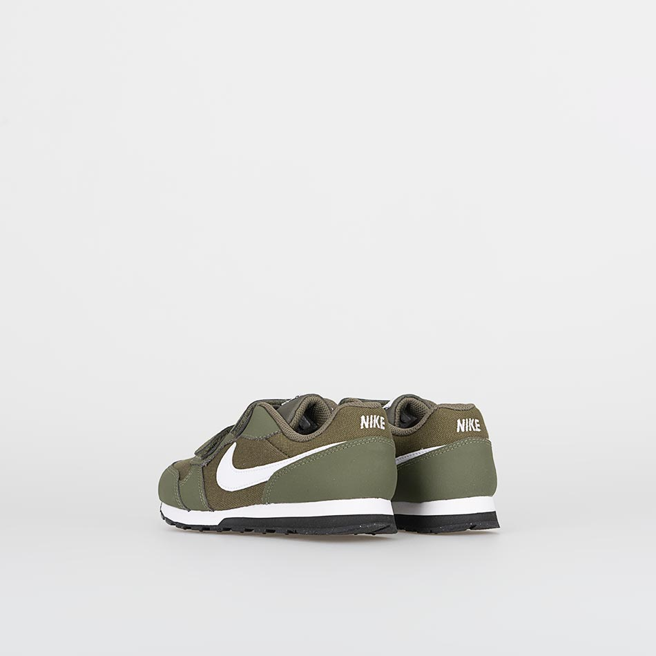 Menino | Sapatilhas Nike MD Runner 2 | Armazéns Ronfe