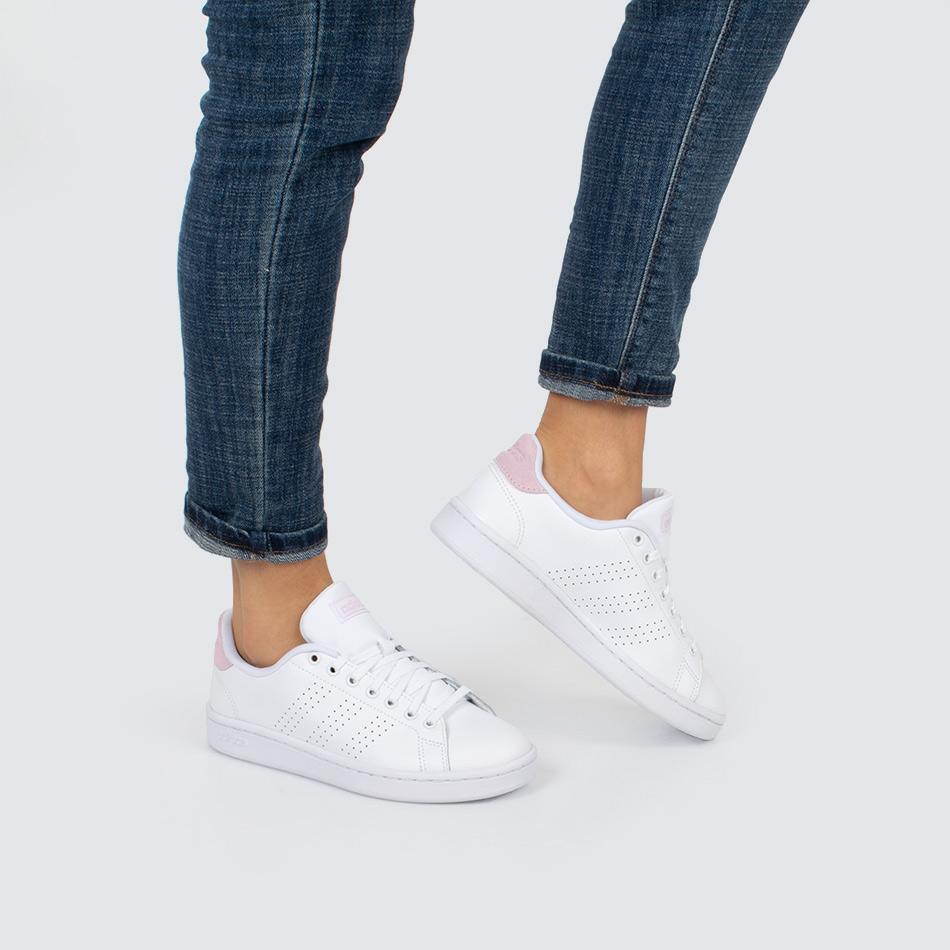 Sapatilhas Adidas Advantage W