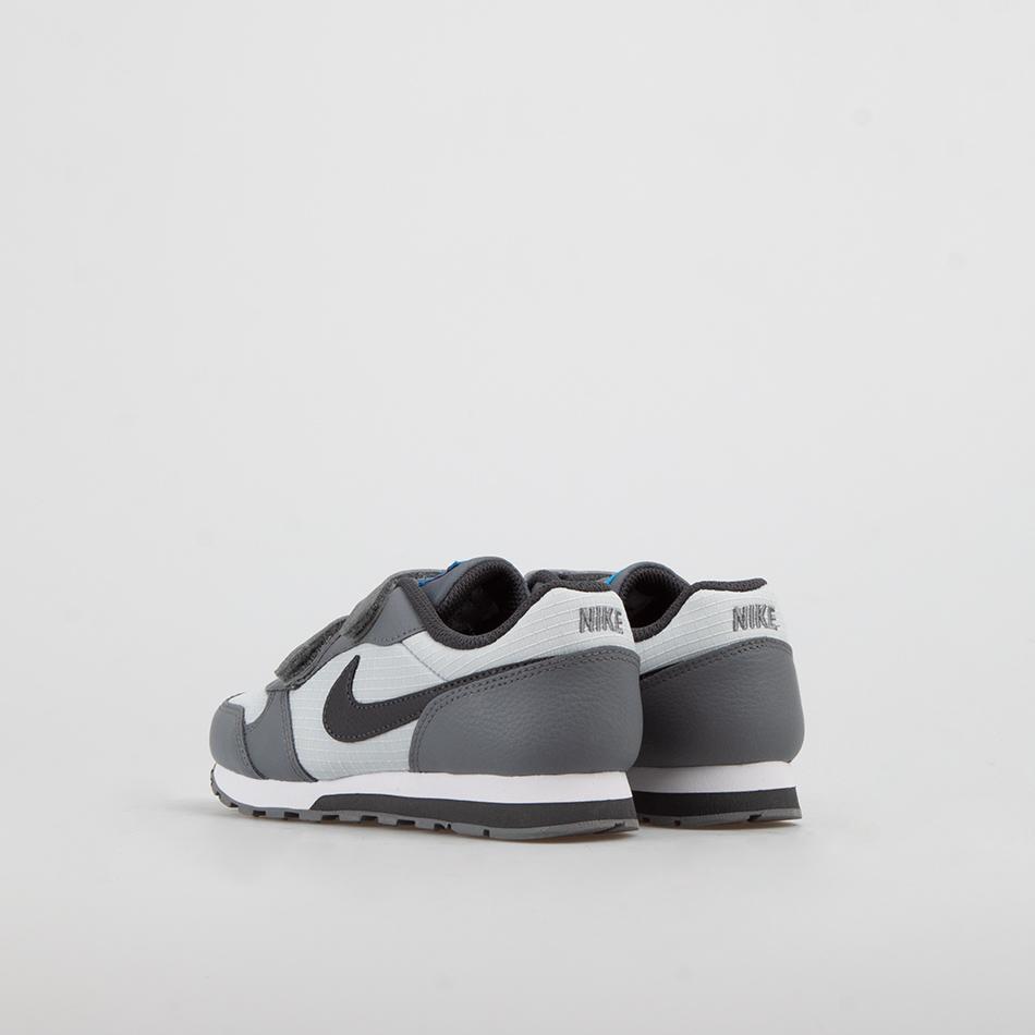 Menino | Sapatilhas Nike MD Runner 2 (PSV) | Armazéns Ronfe