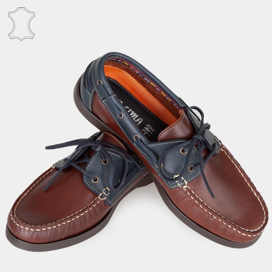Zapatos Casuales