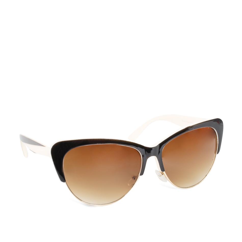 9771d6ffd Armazéns Ronfe • LOJA ONLINE Calçado & Moda Armazéns Ronfe