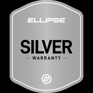 Banner Ellipse Fitness