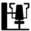 Sous-catégories Ellipse Fitness