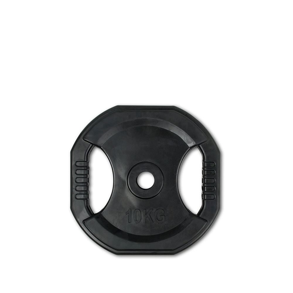 PUMP DISC - 10kg - Ellipse Fitness