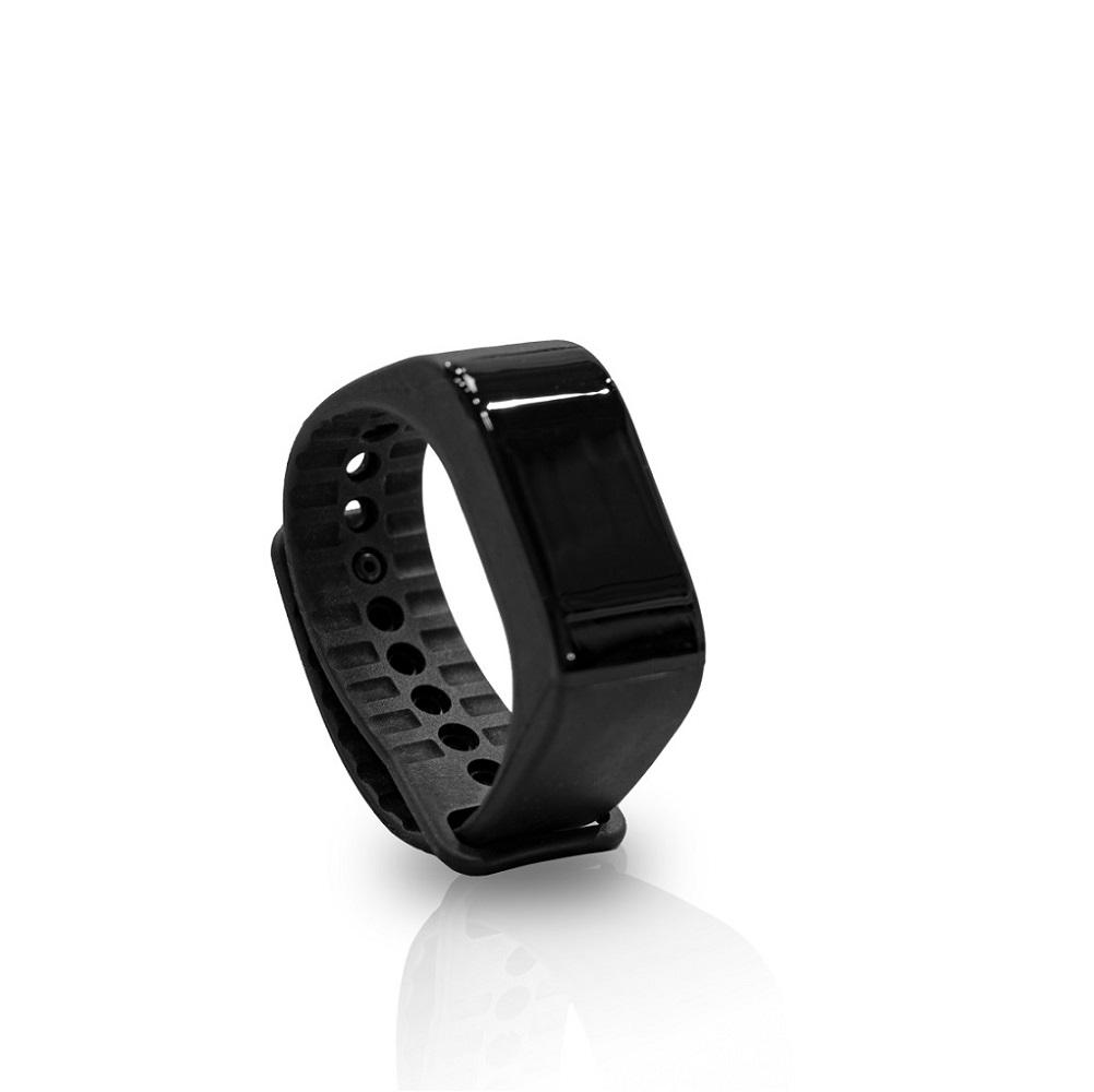 Wireless Calling System (Smart Wacth) - Ellipse Fitness