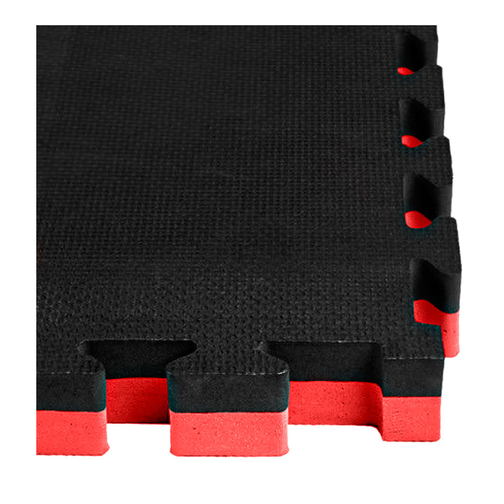 TATAMI TWO COLOR - Ellipse Fitness