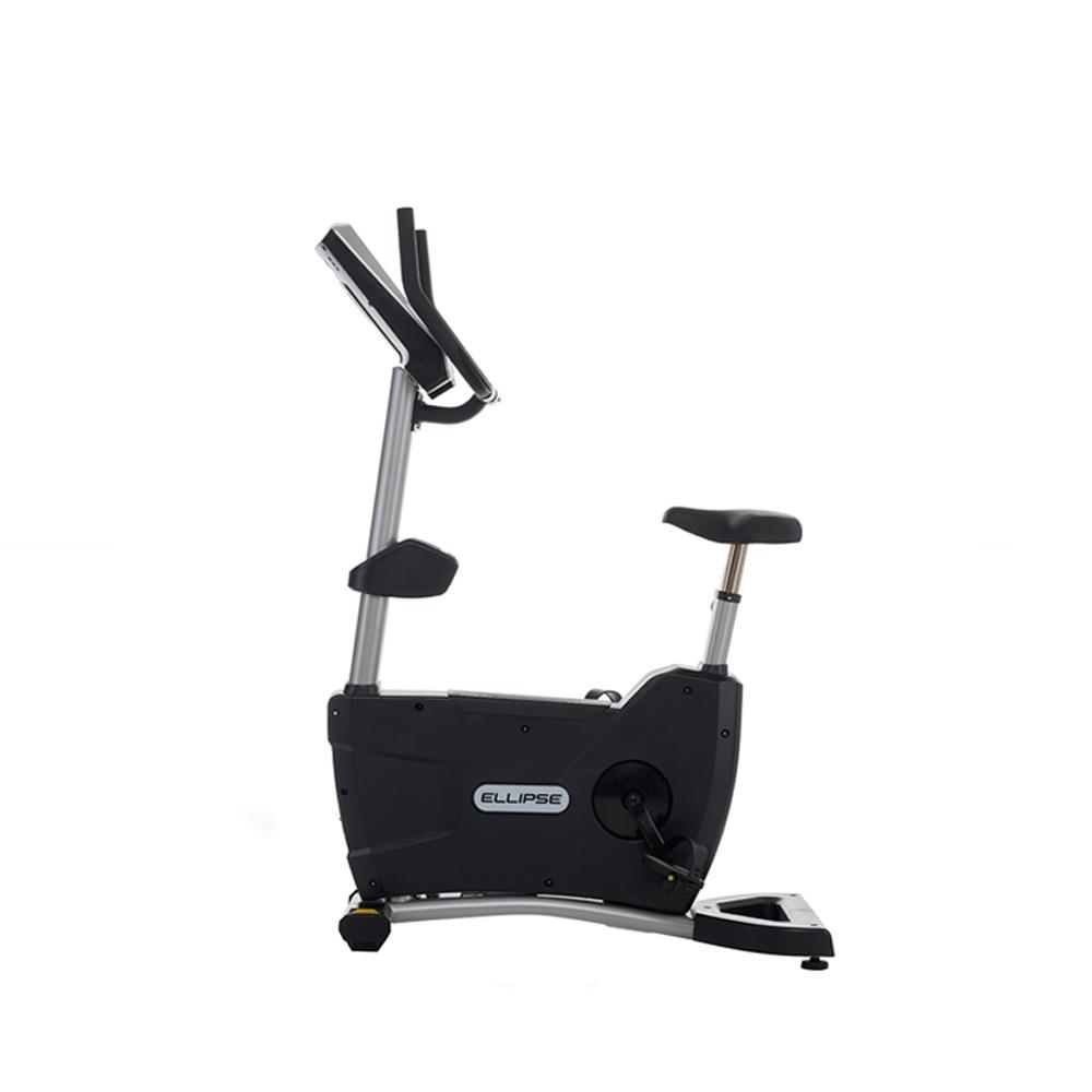 UPRIGHT BIKE V-PRO - Ellipse Fitness