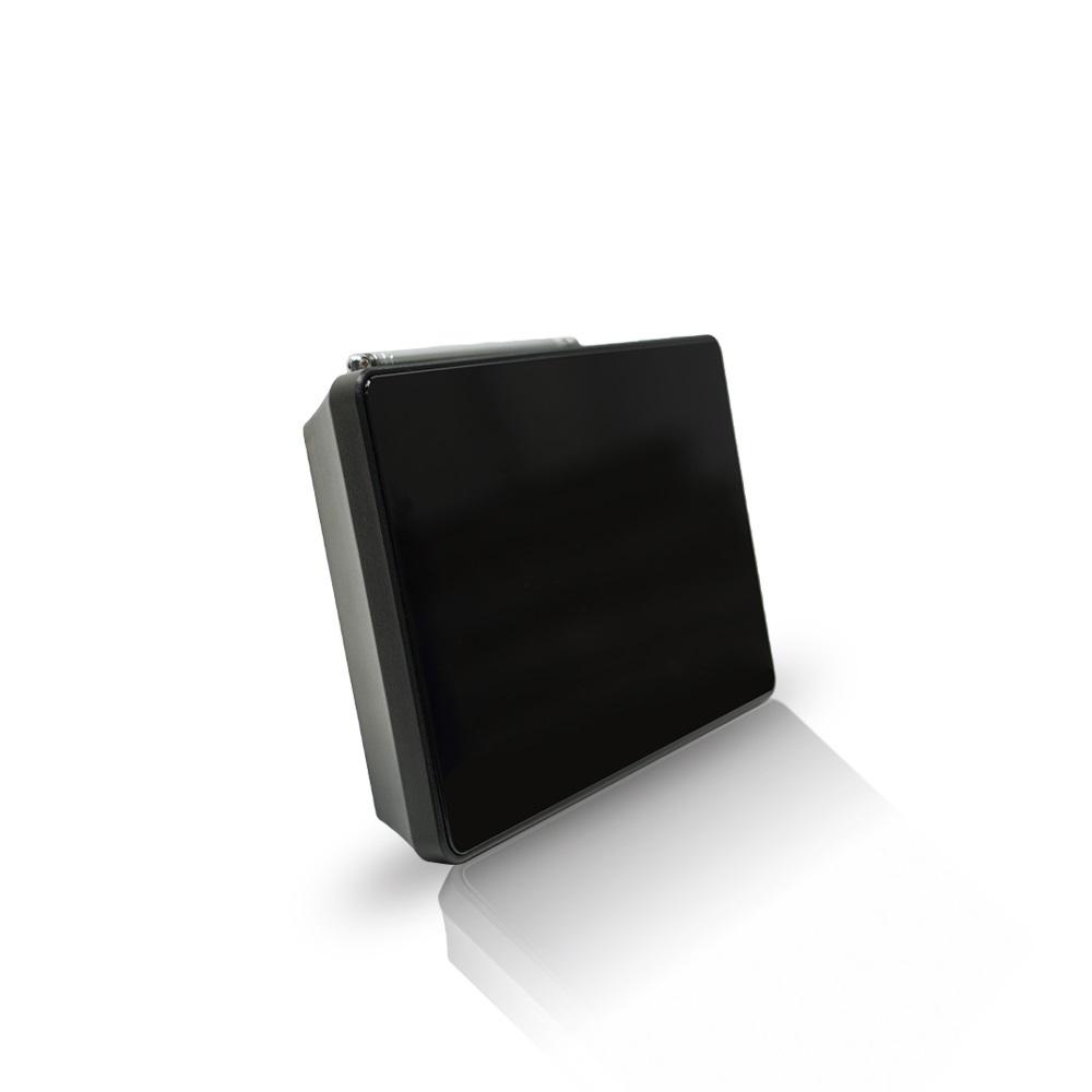 Wireless Calling System (Receptor) - Ellipse Fitness