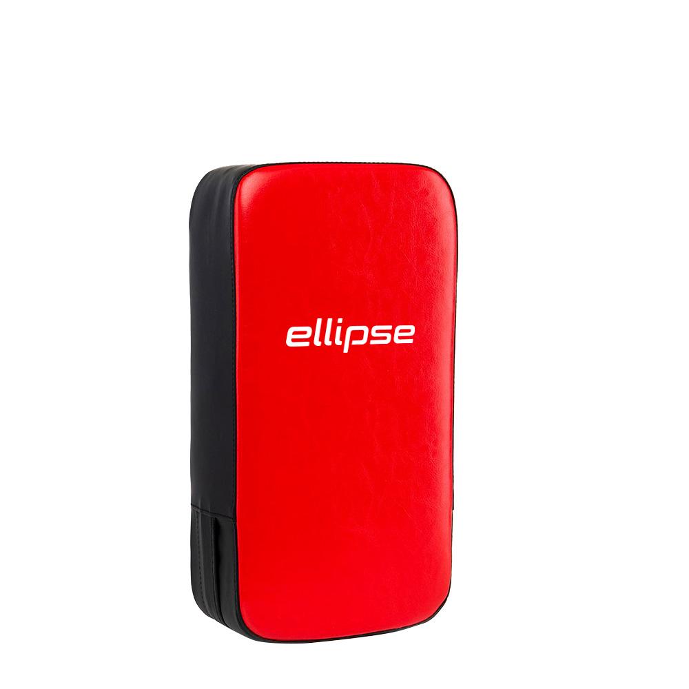 BOXING PLASTRON - Ellipse Fitness