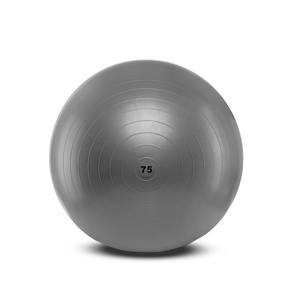 GYM BALL - Ellipse Fitness