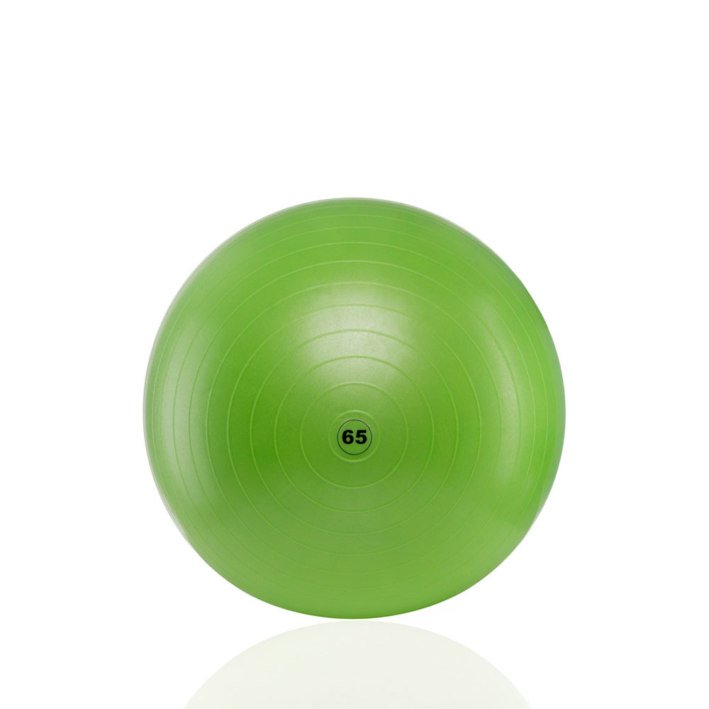 GYM BALL - YourFit Equipment