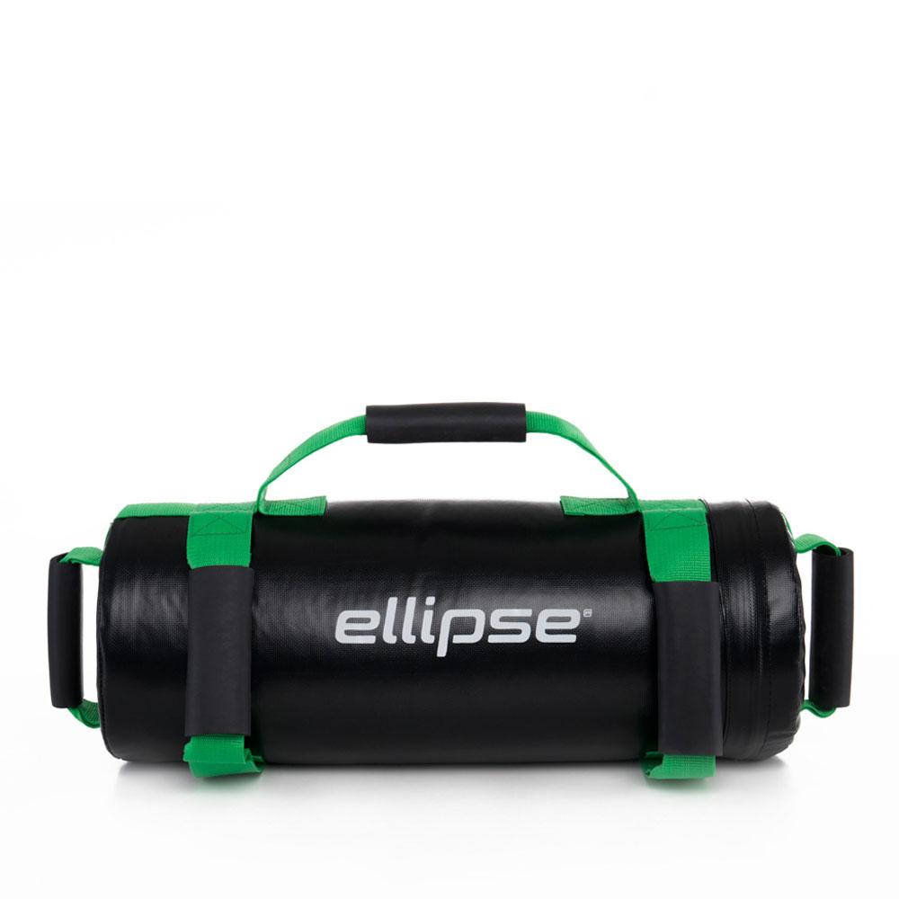 POWER BAG - Ellipse Fitness