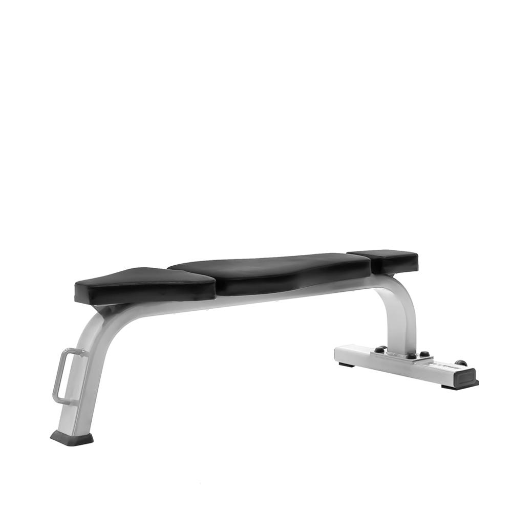 FLAT BENCH - Ellipse Fitness