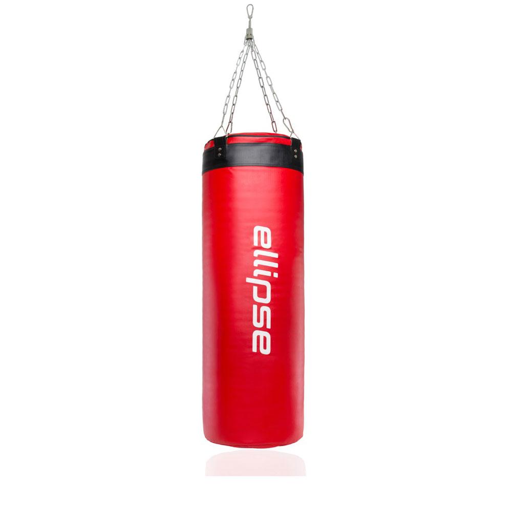 SACO DE BOXE - Ellipse Fitness