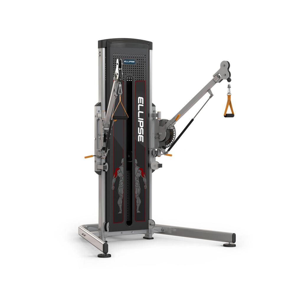 ARM STATION - Ellipse Fitness