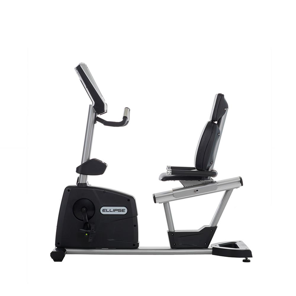 RECUMBET BIKE R-PRO - Ellipse Fitness