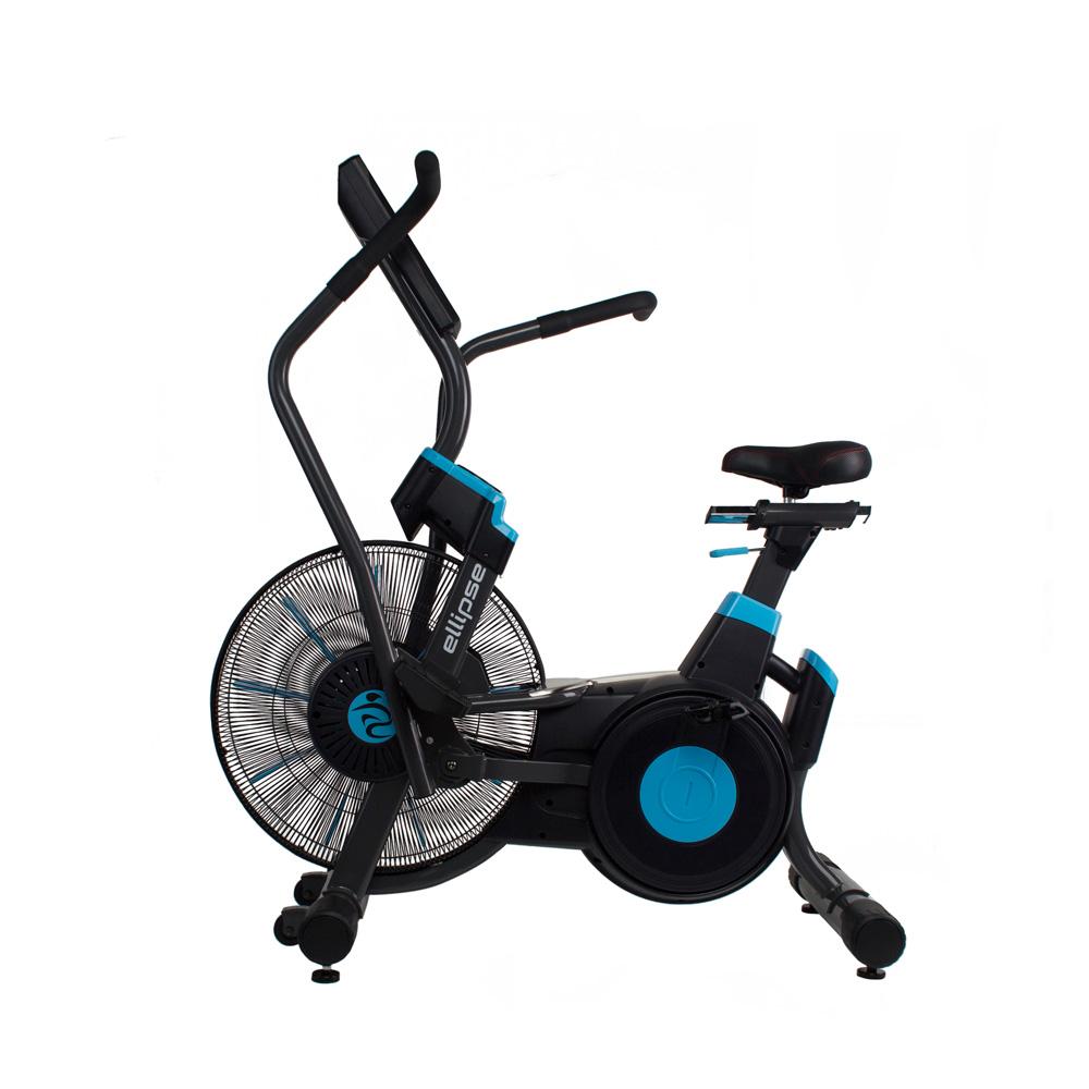 AIR BIKE 800B - Ellipse Fitness