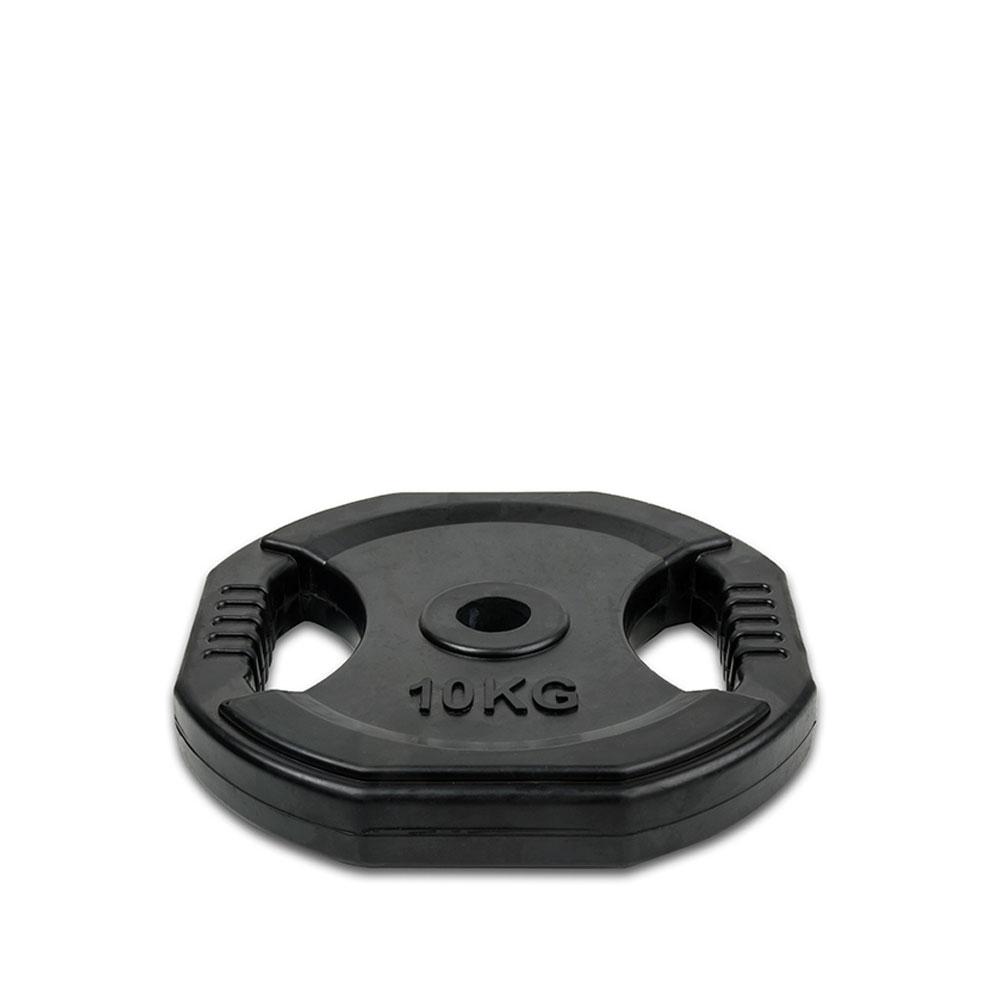 PUMP DISC - 10kg - YourFit Equipment