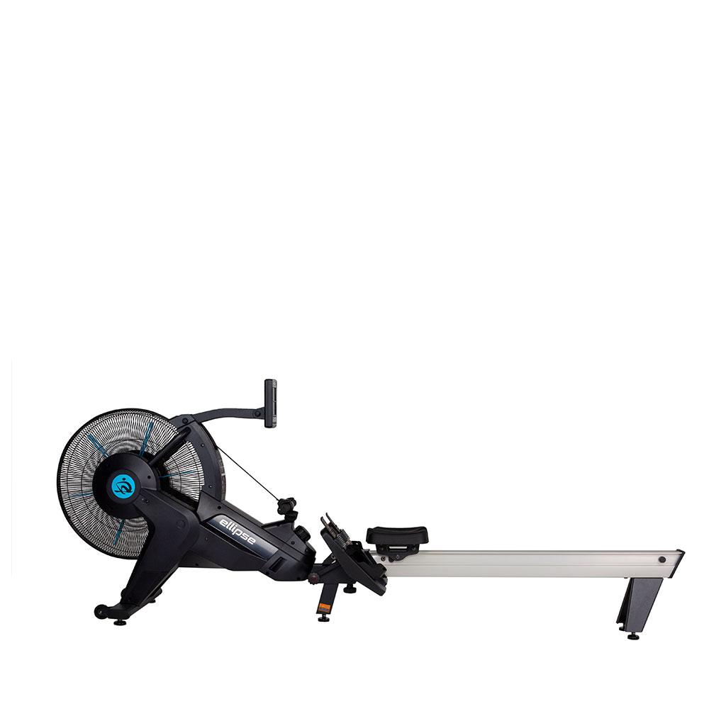 ROW 900R - Ellipse Fitness