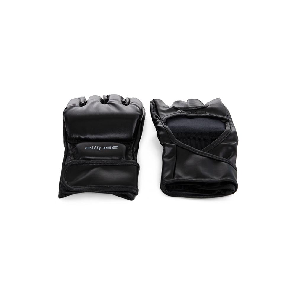 MMA GLOVES - Ellipse Fitness