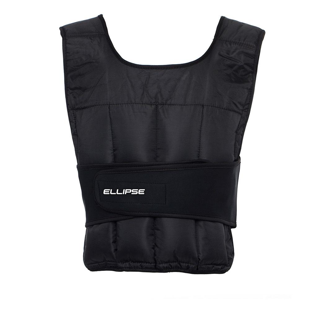 TRAINING VEST - Ellipse Fitness