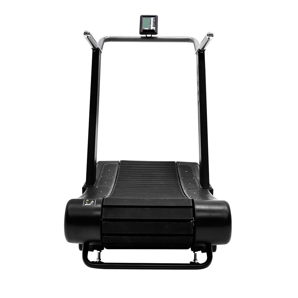 CURVE TREADMILL C-FIT - Ellipse Fitness