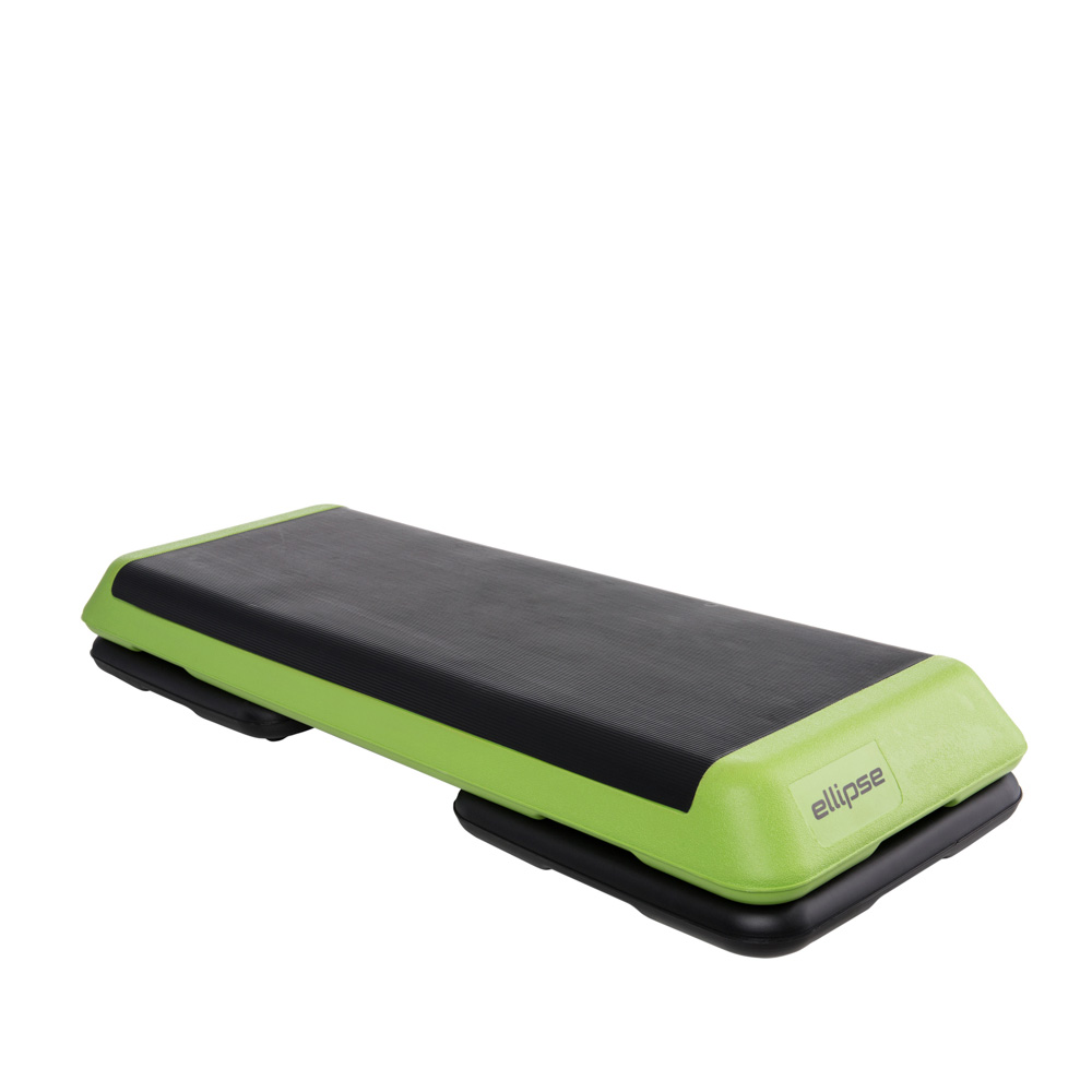 STEP PRO2 - YourFit Equipment