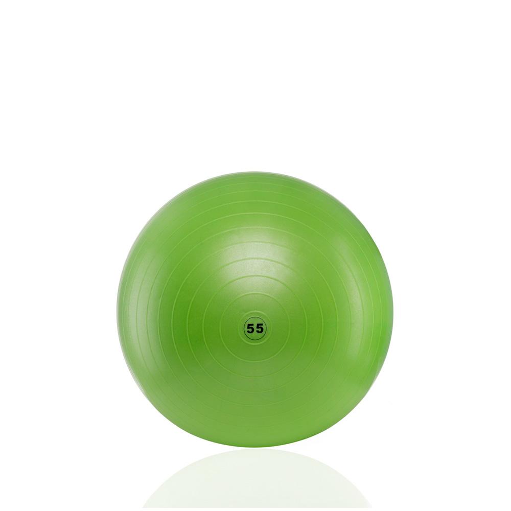 GYM BALL - Ellipse Fitness