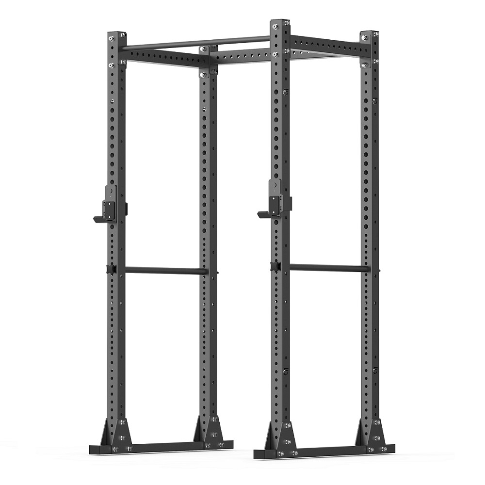 Functional Power Cage - Ellipse Fitness