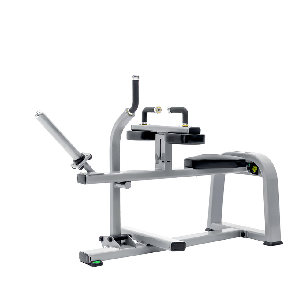 SEAT CALF - Ellipse Fitness
