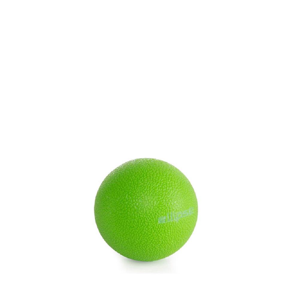 LACROSSE BALL - Ellipse Fitness