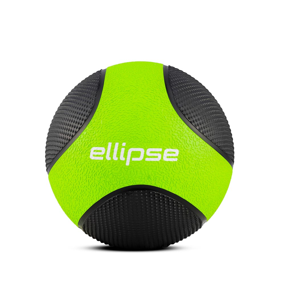 BOLA MEDICINAL - Ellipse Fitness