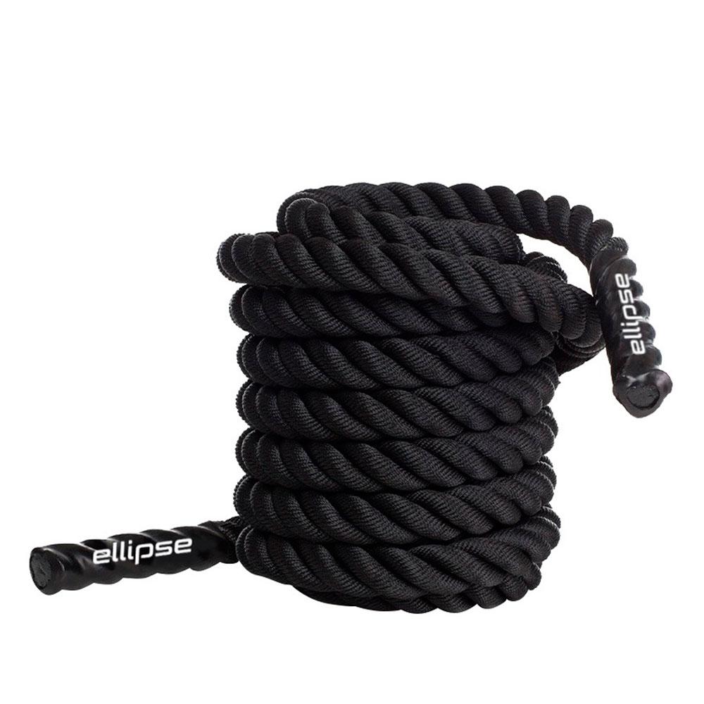 POWER ROPE - Ellipse Fitness