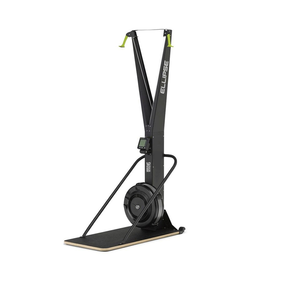 SKI MACHINE  - Ellipse Fitness