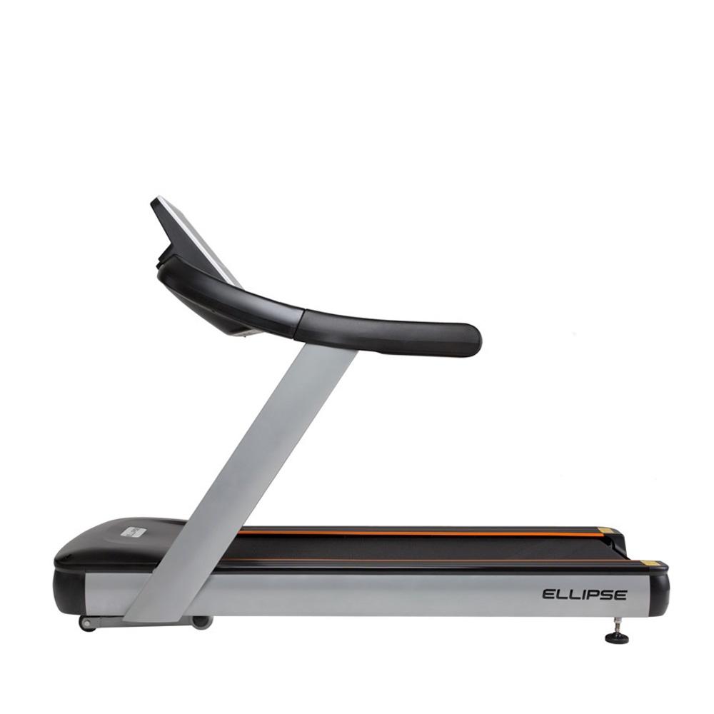 TREADMILL T-FIT - Ellipse Fitness