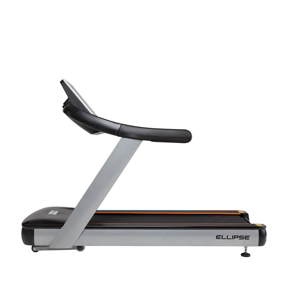 TREADMILL G-FIT - Ellipse Fitness