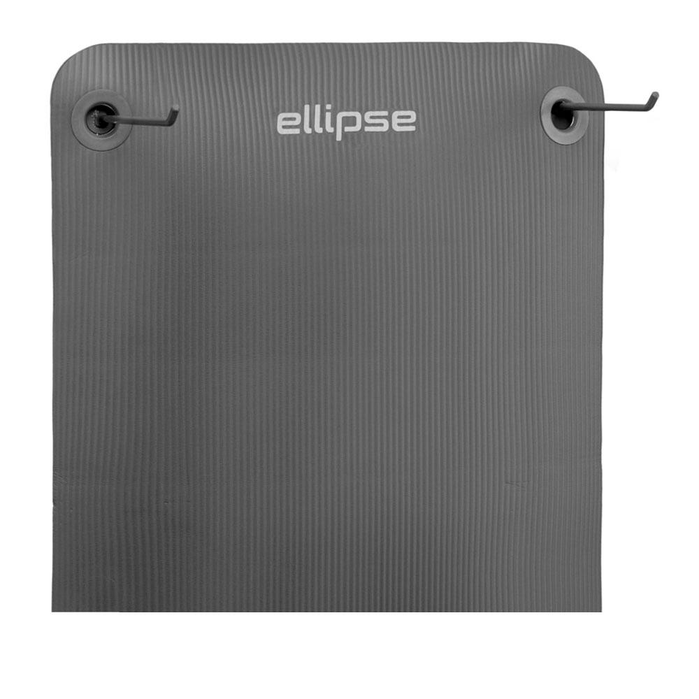 MATTS SUPPORT - Ellipse Fitness