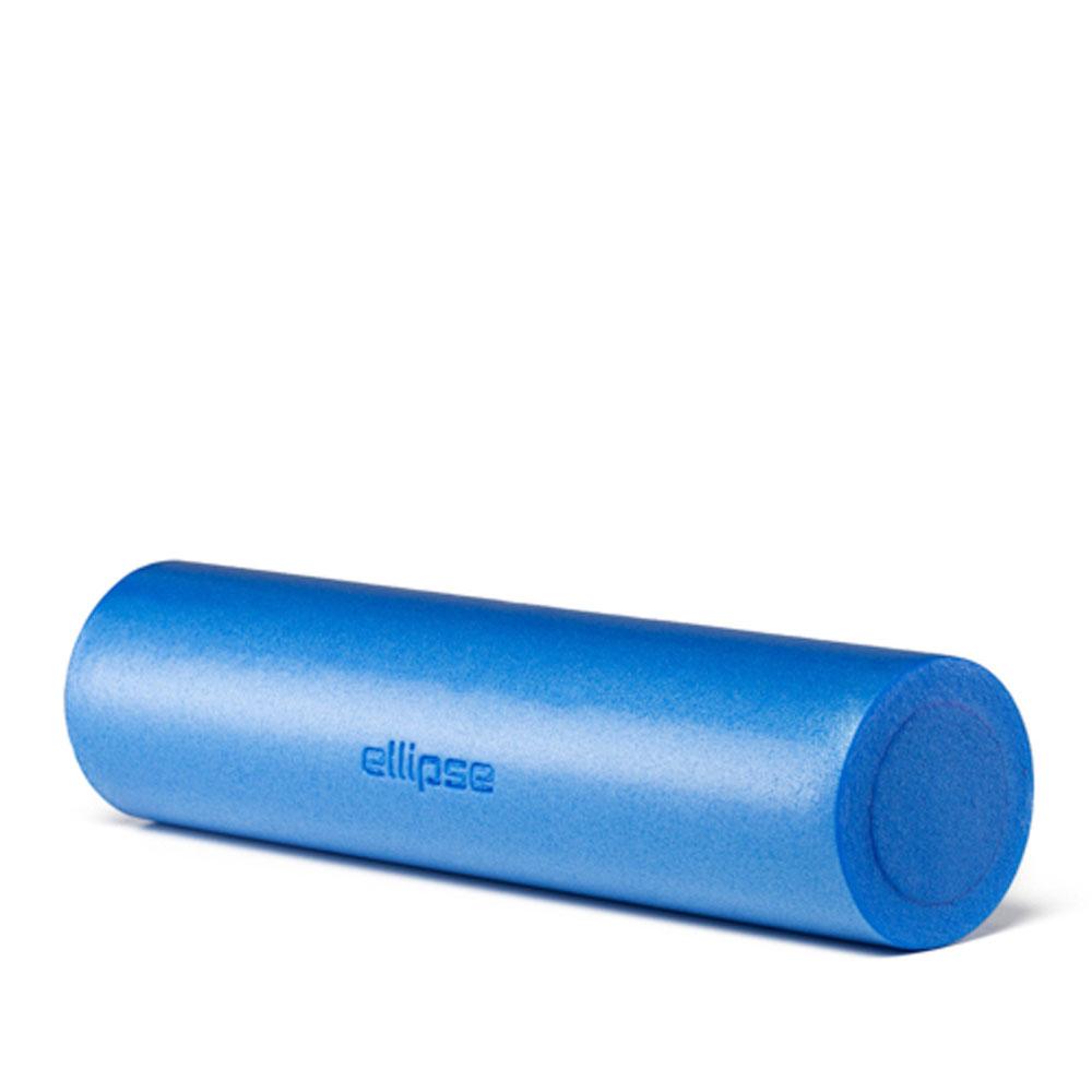 FOAM ROLLER - Ellipse Fitness