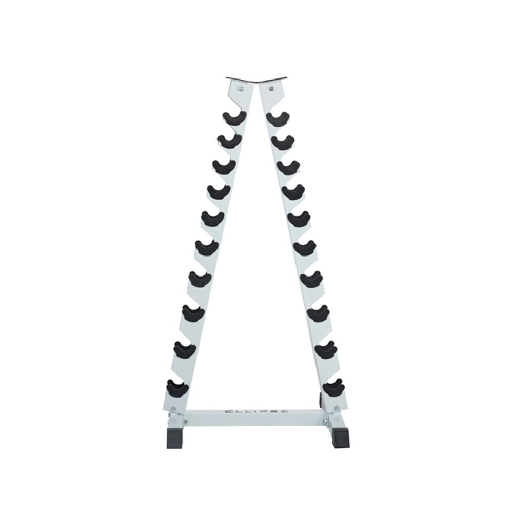 PIRAMEDE SUPPORT - Ellipse Fitness